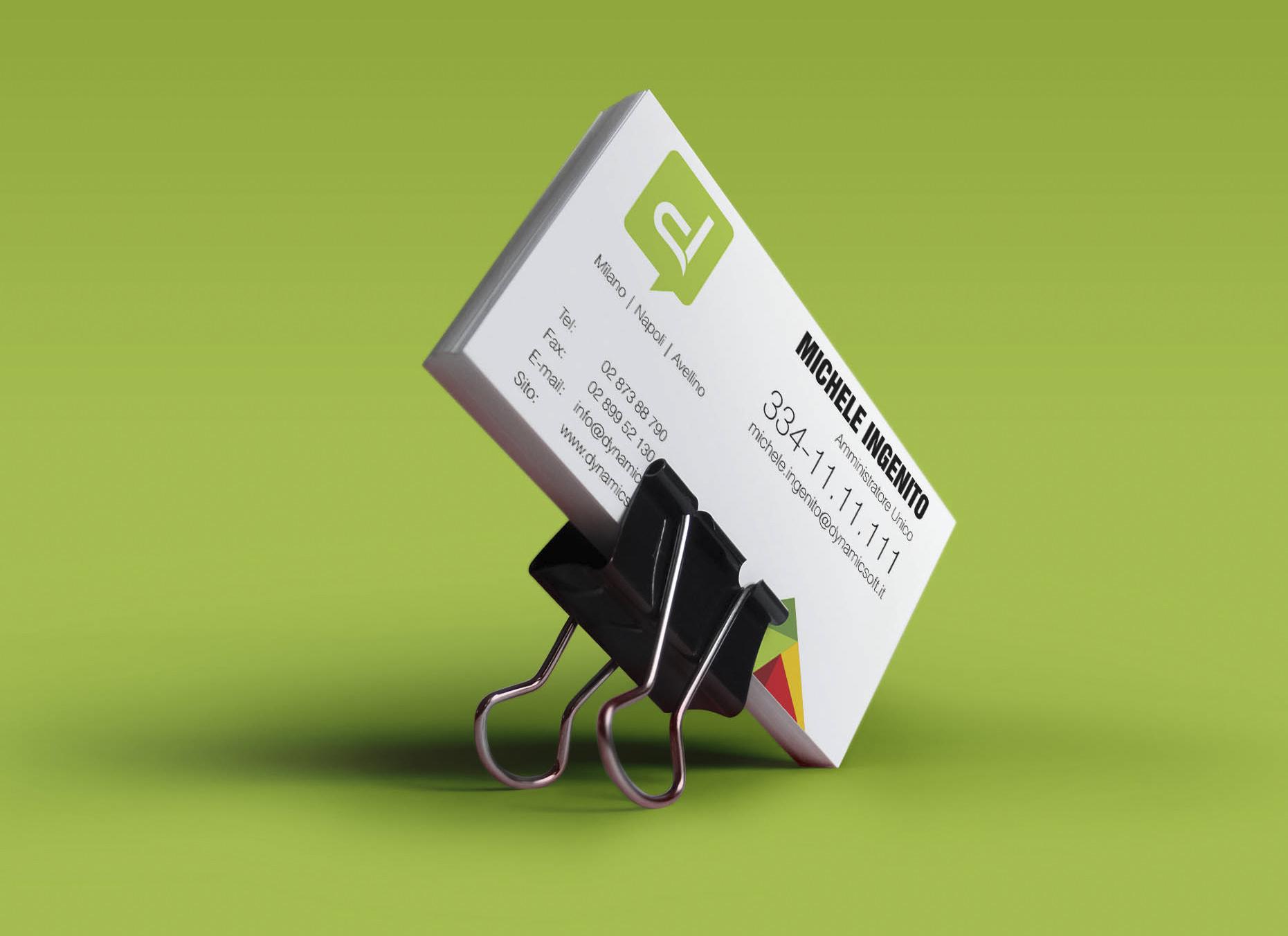Bigliettini_personalizzato