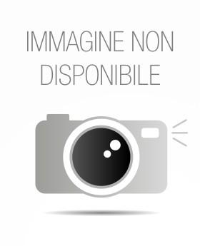 icona_nessuna_immagine